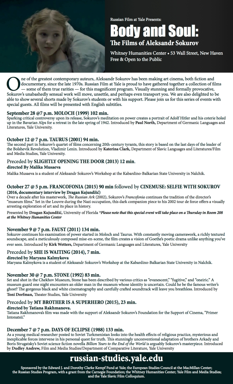 russian-studies-film-legal